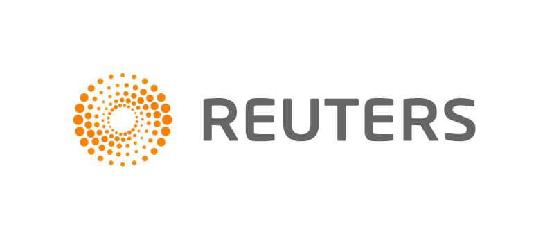 reuters-Technos prices-mcDonald