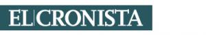 Logo-El-cronista-Penaflor-victoria-capital