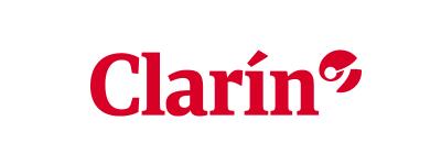 el-Clarin