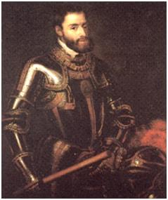 Ferdinand-Magellan2-min