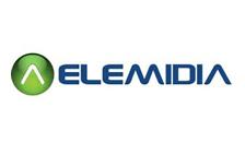 Log-elemidia-victoria-capital