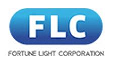 Log-flc-victoria-capital