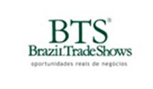 Logo-BTS-victoria-capital