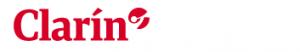 Logo-El-clarin-Los-Grobo-sells