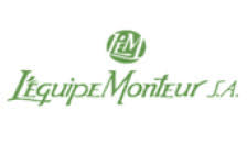 Logo-LEM-victoria-capital