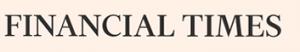 Logo-financial-times-victoria-capital
