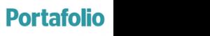 Logo-portafolio