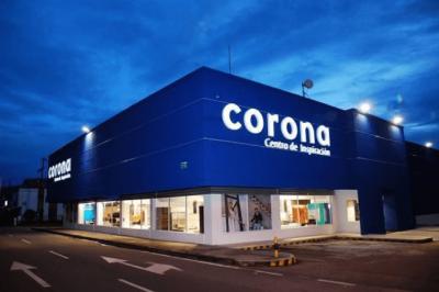 corona-victoria-capital