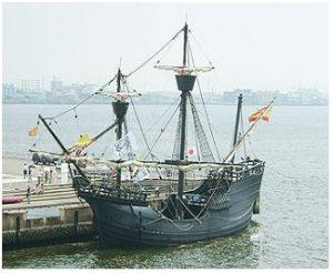 victoria-boat2