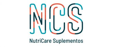 logo-ncs-victoria-capital
