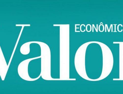 Argentina Satus Ager compra brasileira Tecnoseeds